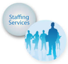 Recruitment and Staffing Business for Investment in Hyderabad