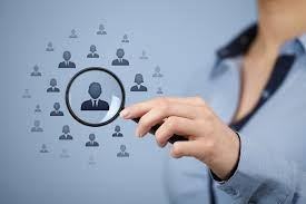 A Profitable Staffing Agency for sale in Jaipur, Rajasthan