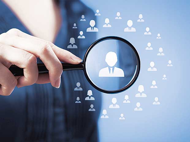 IT staffing company for sale in Chennai