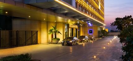 5 Star Hotel for Sale in Chennai