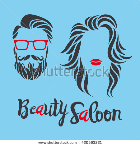 Profitable Branded Unisex Salon for Sale in Chennai