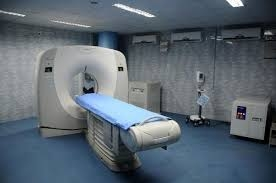Super Specialty Hospital In Bangalore