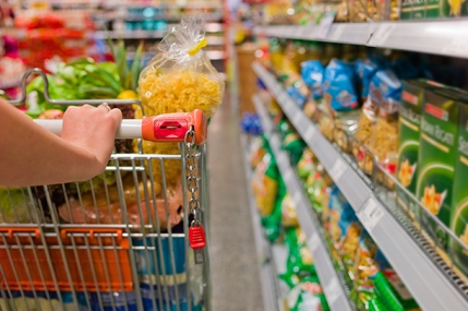 Supermarket Business Looking for Investment in Hyderabad