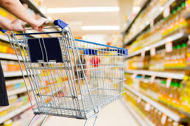 Branded Supermarket Franchise Available for Expansion Pan India