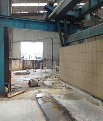 Newly Established Aac Blocks Manufacturing for Sale in  Bangalore