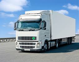 Transportation Business for Sale in Bangalore