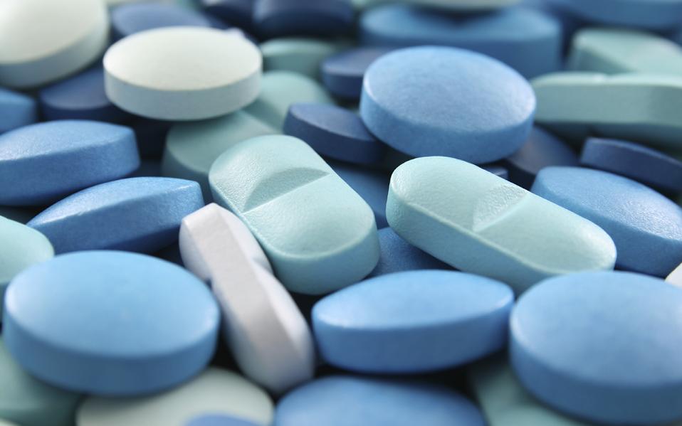 Reputed Pharma Formulation Plant for Sale in Vadodara