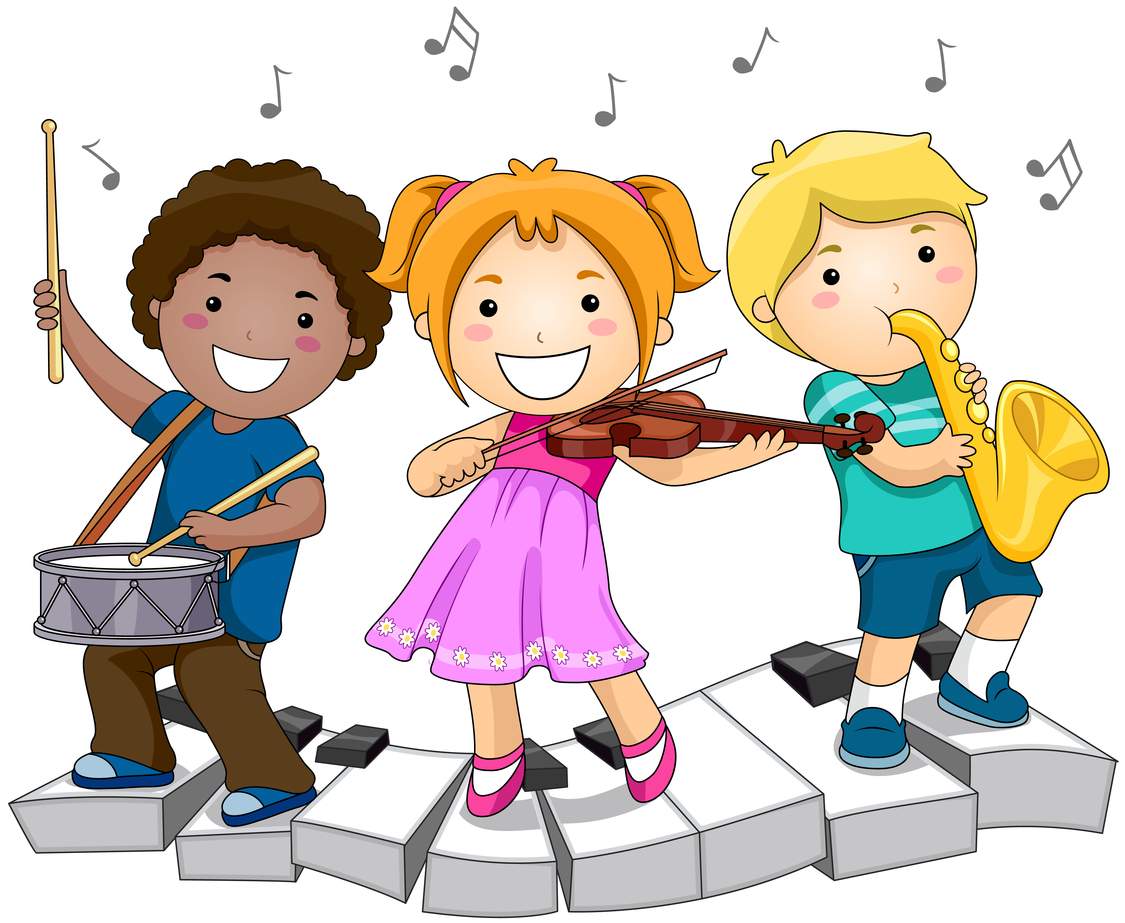 Performing Arts Franchise for Sale in South Delhi