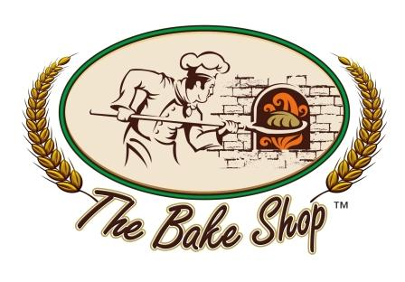 Cake Shop Looking to Give Out Franchise in Pune and Nashik