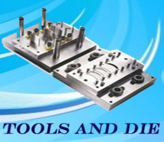 Sheet Metal Manufacturing and Tool Development Company for Sale Coimbatore