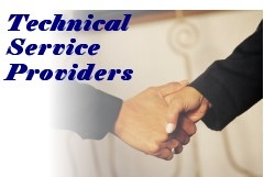 Technical Projects & Services Provider Company for Sale in Mumbai