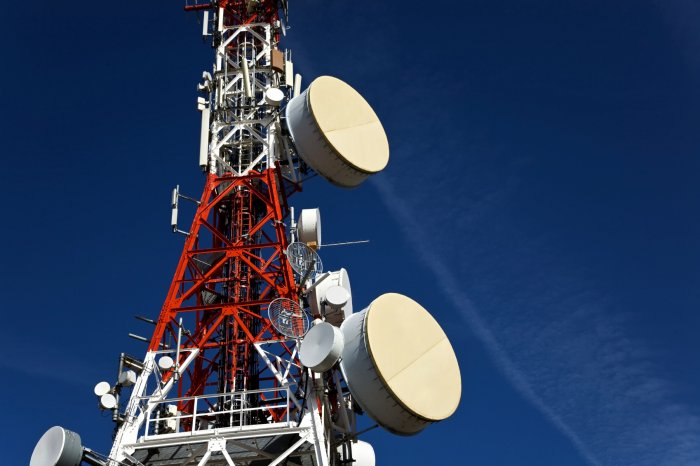 A profitable wireless telecom products manufacturing unit in Bangalore for sale