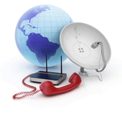 Telecom Business for sale in Mumbai