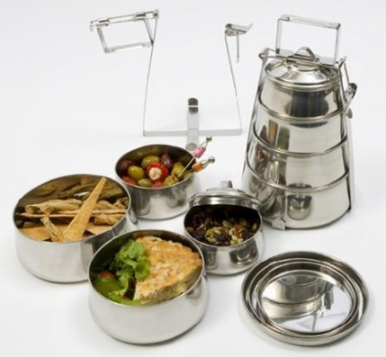 A Profitable Tiffin Service Company for sale in Bangalore