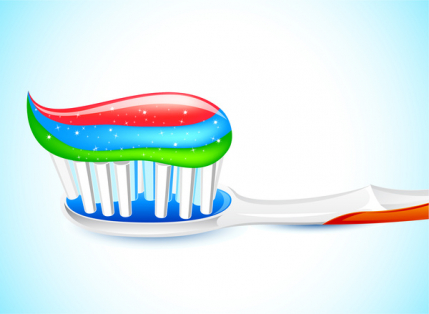 Oral Care Company Looking for Distributors in Maharashtra