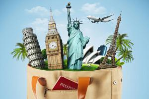 Business Opportunity in Kerala, South India  -  Join Company for Exciting New Tourism Ventures