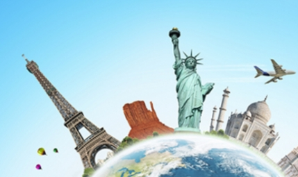 Well Established Travel Agency for Sale in Ahmedabad