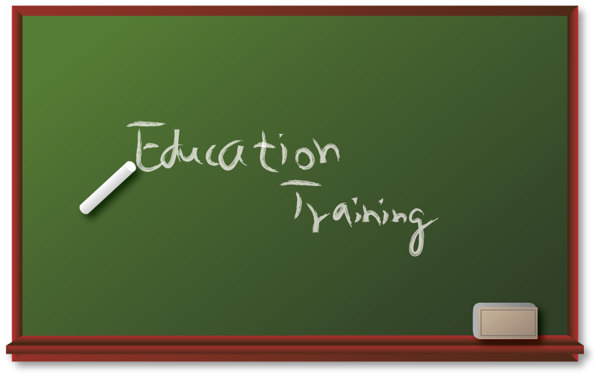Profitably running Education Centre of South Extension for Sale in Delhi