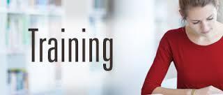 Training Institute for Sale in Chennai