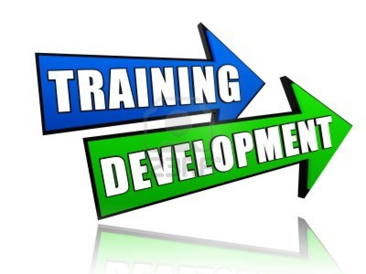 Skill Development and Training Institute Looking for an Investment