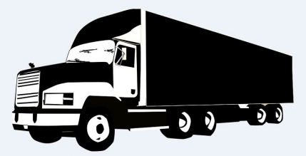 Well Established Transport Business for Sale in Ahmedabad