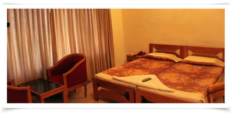 Three Star Hotel  for Sale in Chennai