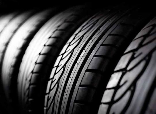 Multi-Brand Tyre Showroom for Sale in Kolkata