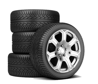 Car Tyre Fitting Services Business for Sale in Mumbai
