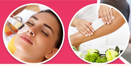 Profitable On-Demand Beauty Services Available for Sale in Delhi Ncr