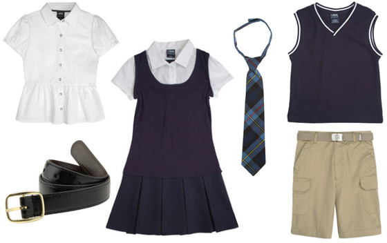 Profitable Uniform Outlet of Sale in Gurgaon