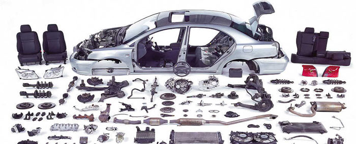 Well Established & Profitable Auto Parts Manufacturing Business for Sale in Gurgaon
