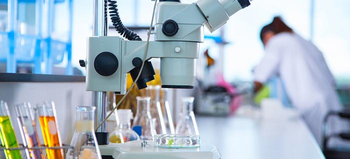 Fully Equipped Pathology Lab for Sale in Khopoli, Raigad