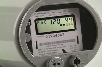 Invest in automated metering solutions provider company