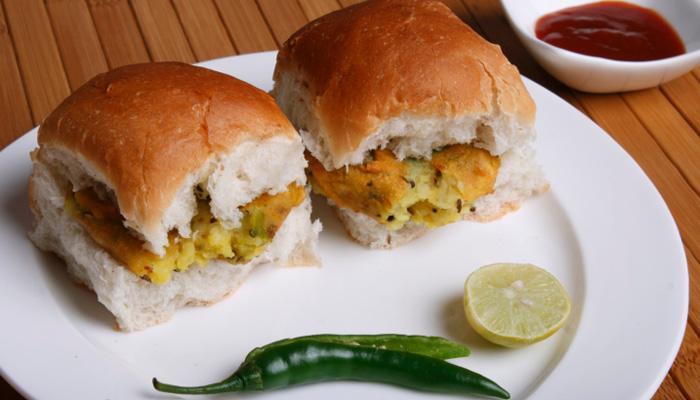 Food Business ( Vada pav ) Franchise for sale in Karnataka