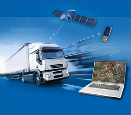 Vehicle Tracking System Company looking for Investment