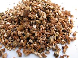 Vermiculite Manufacturing Business for Sale in Chennai
