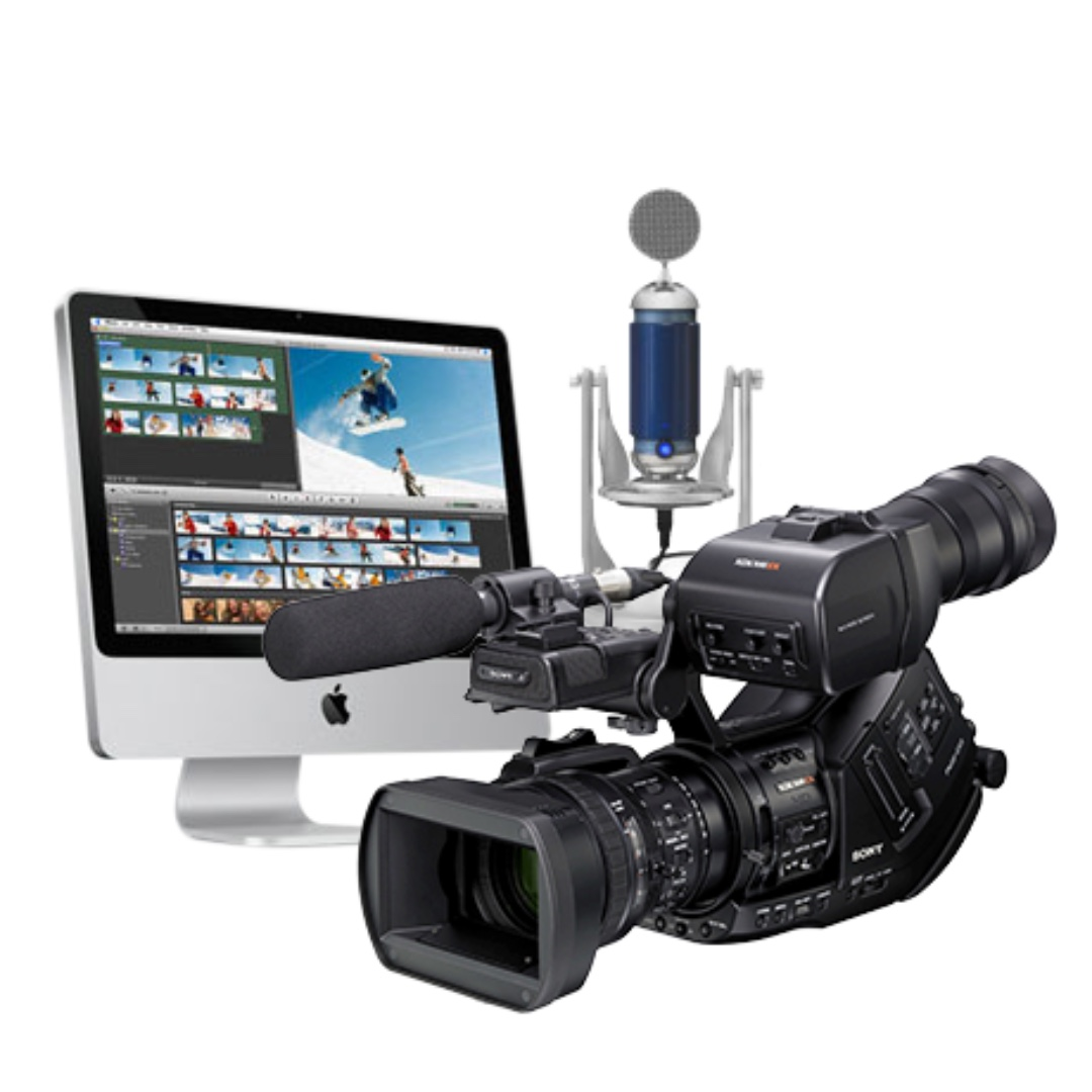 Videography and Photography Business for Sale in Bangalore