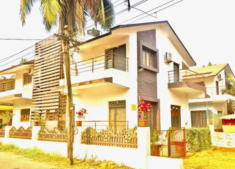 Newly Started Hotel Business for Sale in Goa