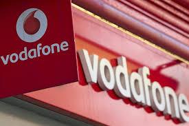 Vodafone Franchise for Sale in Pune