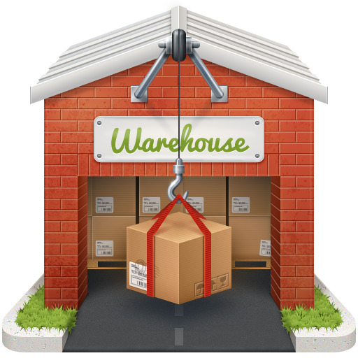 Multinational Warehouse for Sale in Ahmedabad