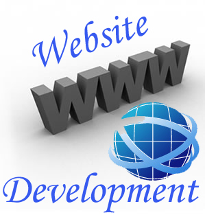 Website Development & Digital Marketing Agency for Sale in Noida