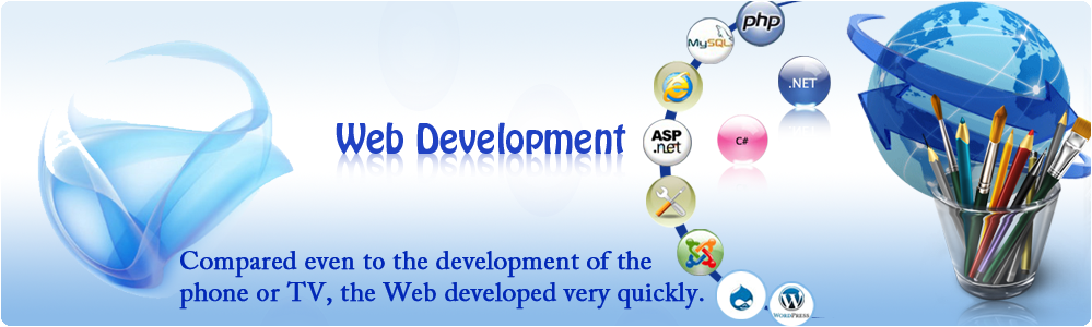 Web Designing and Development Company For Sale in Delhi