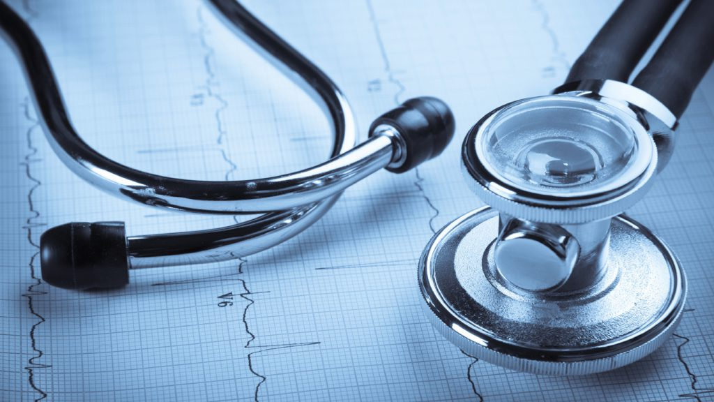 A Comprehensive Web Based Hospital Management System for sale in Ahmedabad