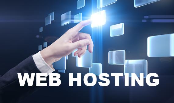 Established 4 yr old Web Development & Hosting Business for Sale in Erode, Tamil Nadu