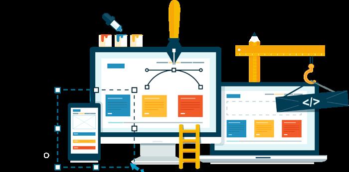 Profitable Web Design and Development Business for Sale in Surat