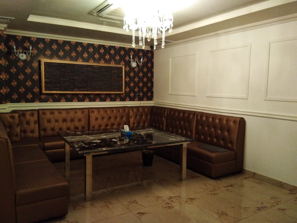 Korean Karaoke Restaurant for Sale in Gurgoan