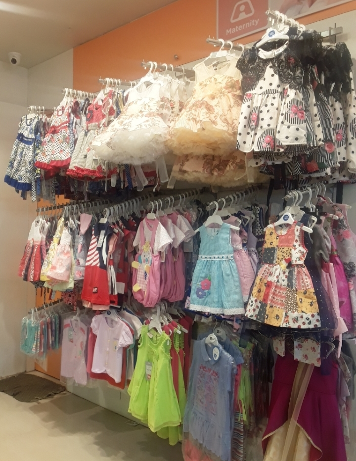 Well Known Baby Care Products Franchise for Resale in ...