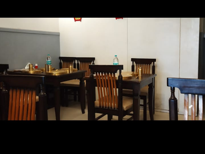 Reputed & Profitable Bengali Restaurant for Sale in Delhi Ncr