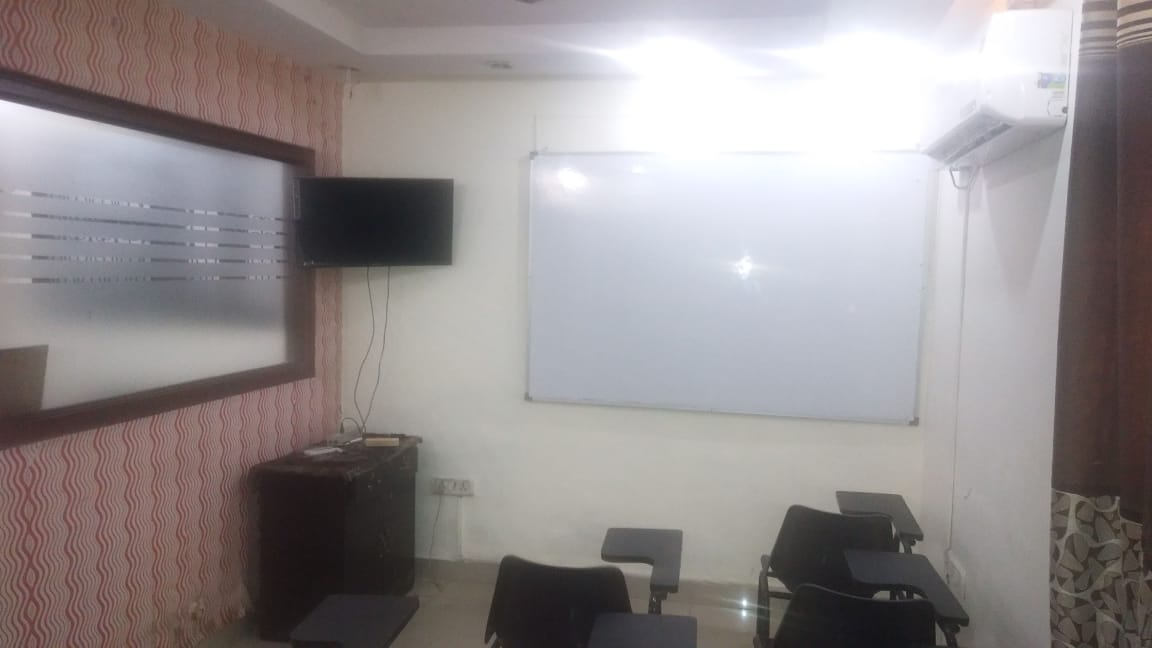 Leading Import and Export Management Institute for Sale in New Delhi