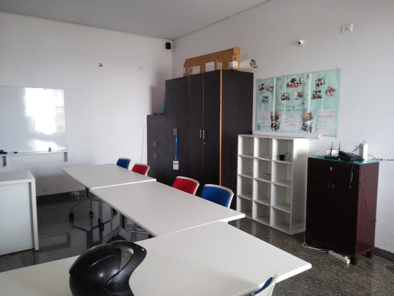 Stem Learning, Robotics, Electronics Training Institute for Sale in Bangalore